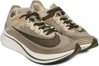 156b01d973fea Amazon.com: nike zoom vaporfly 4%: Clothing, Shoes & Jewelry