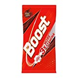 Builds stamina & contains nutrients which help release energy from food Has nutrients which help in maintenance of optimal bone & muscle strength Enriched with iron, vitamin A, B12, B6 and C Delicious chocolate flavoured drink, fortified with 17 esse...
