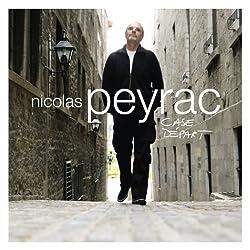 Case Depart by Nicolas Peyrac