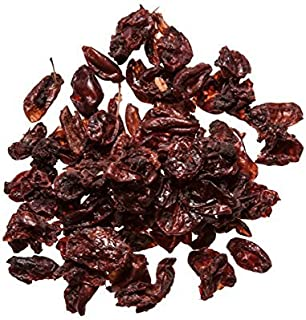 Shan Zhu Yu Chinese Herb | Cornus Fruit | Cornus Officinalis - #1 Pure, High Quality Medicinal Grade Chinese Herb 1 Oz.