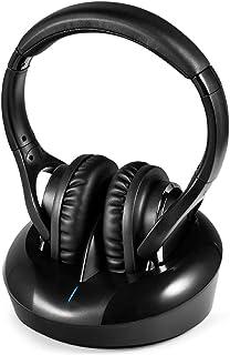 Amazon.es: auriculares inalambricos para tv samsung