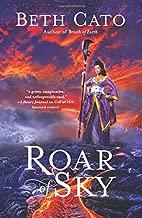 Roar of Sky (Blood of Earth)