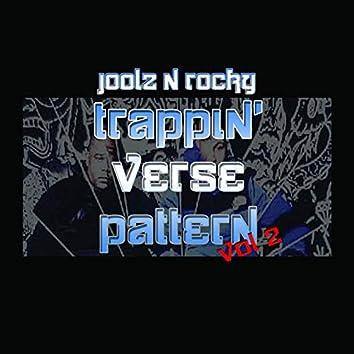 Trappin Verse Pattern, Vol. 2