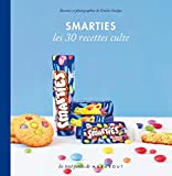 Smarties (Mini marabout)