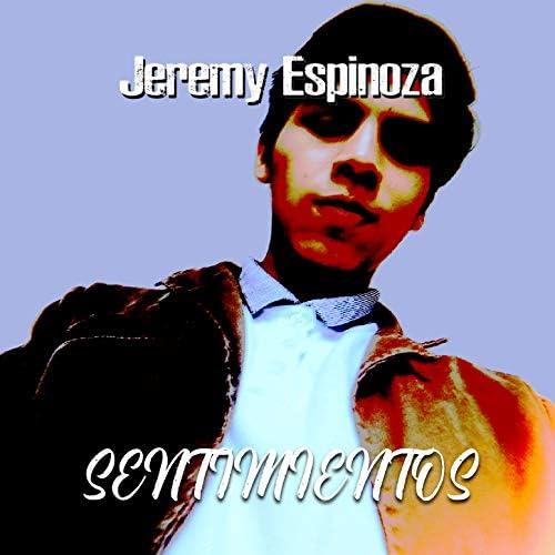 Jeremy Espinoza