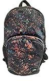 Vans ALUMNI PACK 3 Backpack