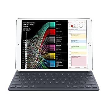 Best 10 5 ipad pro keyboard Reviews