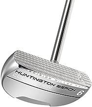 Cleveland Golf 2017 Huntington Beach #6 C Putter
