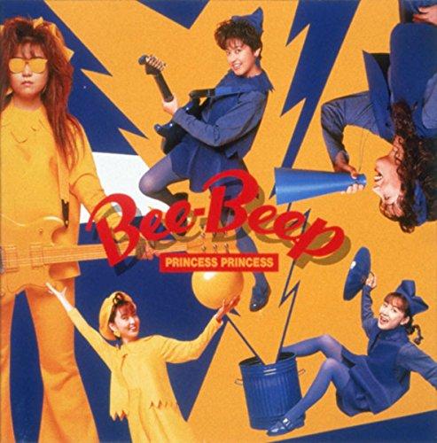 BEE-BEEP