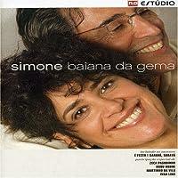 Baiana Da Gema [DVD]