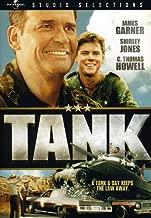 tank movie 1984