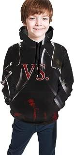 freddy vs jason jacket
