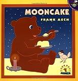 Mooncake (Moonbear Books)
