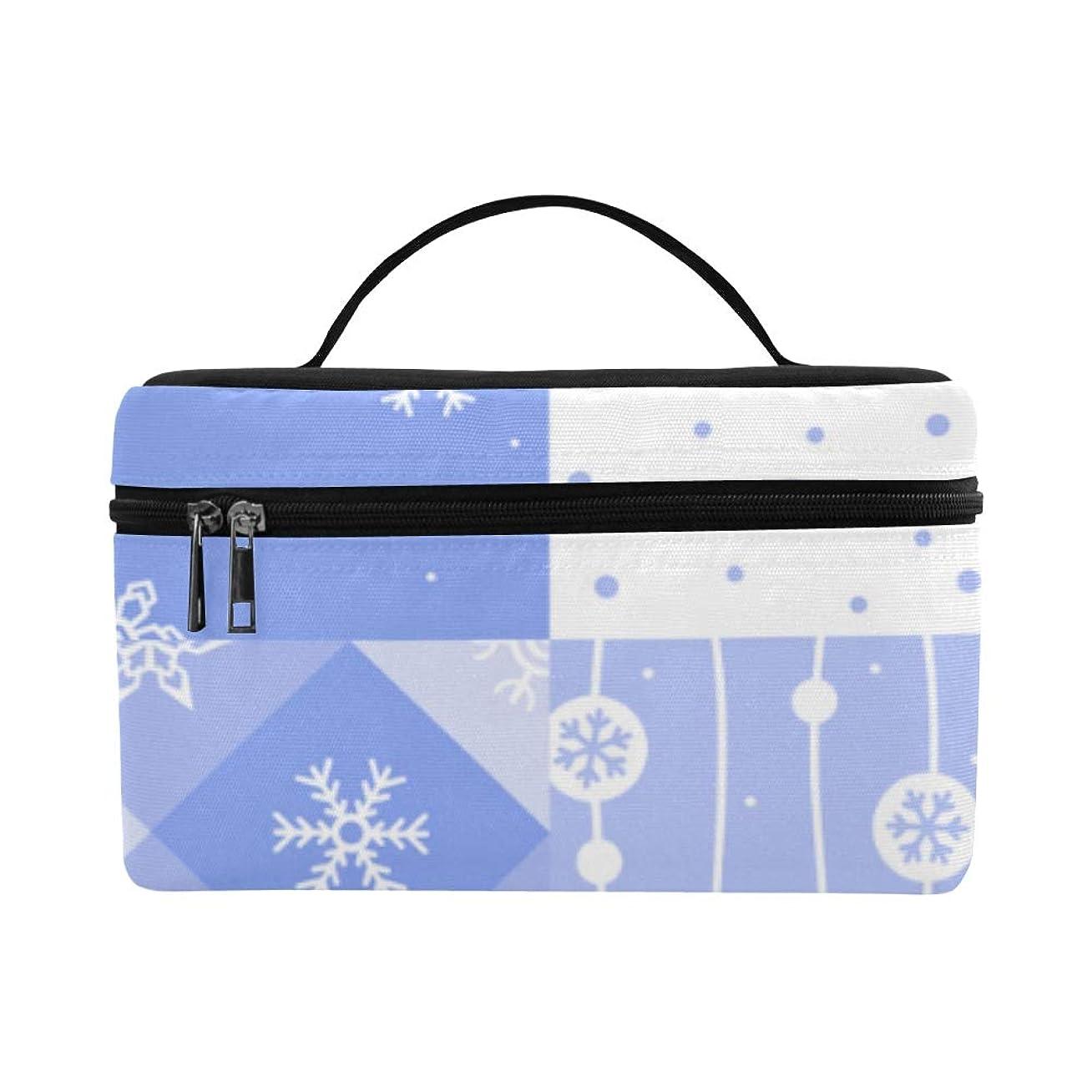 フォーマル靴幹GGSXD メイクボックス きれいな雪 コスメ収納 化粧品収納ケース 大容量 収納ボックス 化粧品入れ 化粧バッグ 旅行用 メイクブラシバッグ 化粧箱 持ち運び便利 プロ用