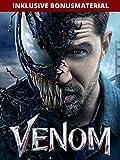 Venom (4K UHD)