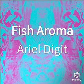 Fish Aroma