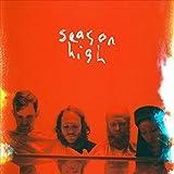 Season High [Vinilo]