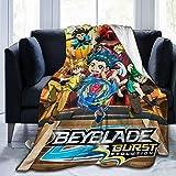 Beyblade Bey Blades - Best Reviews Guide