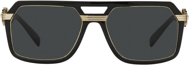 Versace VE4399
