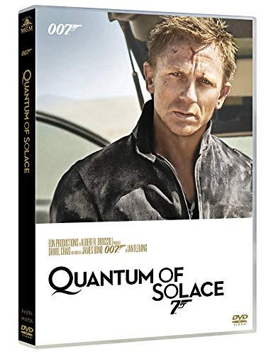 007-Quantum Of Solace