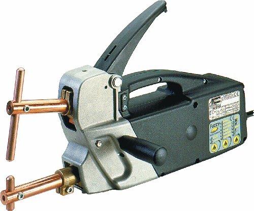 Telwin TE-823016 - Equipo de Soldadura DIGITAL MODULAR 230 230V