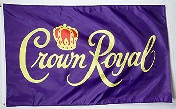 Best crown royal flag Reviews