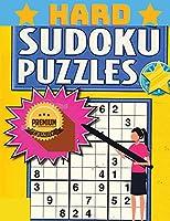 Schweres Sudoku fuer Erwachsene - Das Super-Sudoku-Raetselbuch
