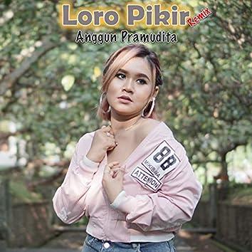 Loro Pikir (Remix)