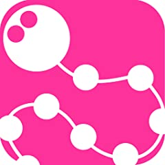 How To Play: Tap to control the snake. Try to get as many eggs as possible, the snake is gets faster. Avoid snake biting its tail. Features: * ShortGame with addictive simple gameplay, small install size and amazing features! * Easy to learn simple c...