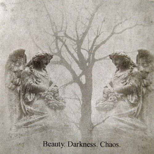 Benighted in Sodom, Chaos Moon & Frostmoon Eclipse