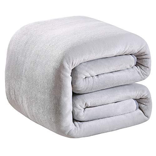 manta 90 cama de la marca SOFTCARE