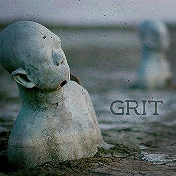 Grit (Original Motion Picture Score)
