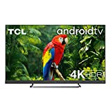 TCL 55C81