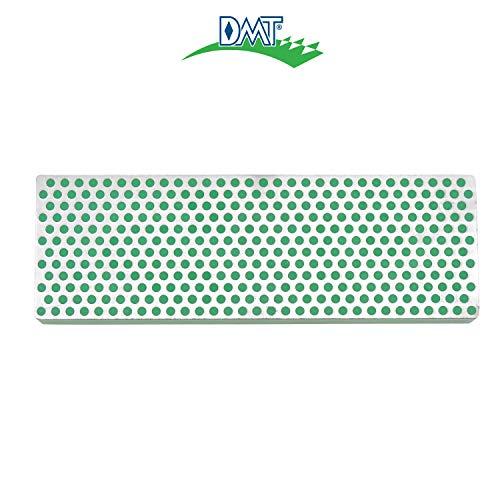 DMT Diamant-Schärfsteine - 3