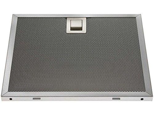 Falmec 101078900 NRS® Hochleistungs Kohlefilter