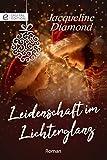 Leidenschaft im Lichterglanz (Digital Edition)