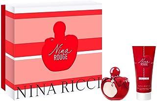 Amazon.es: Últimos 90 días - Sets / Perfumes y fragancias: Belleza