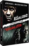 Coffret the equalizer 1 et 2
