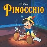 The Coach to Pleasure Island (From 'Pinocchio'/Score)