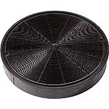Franke 112.0016.755 filtro per cappe