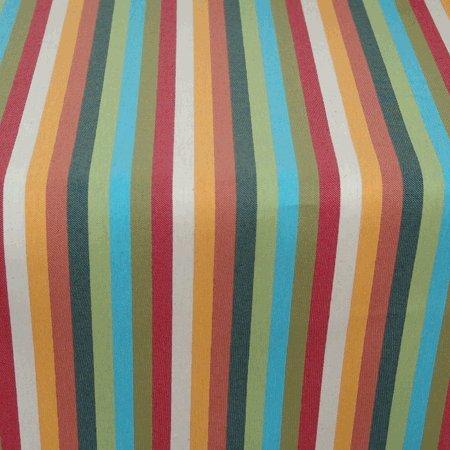 Tissu au métre enduit antitache Biarritz Colours 140cm