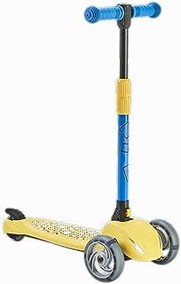 Amazon.es: palos para patinetes electricos