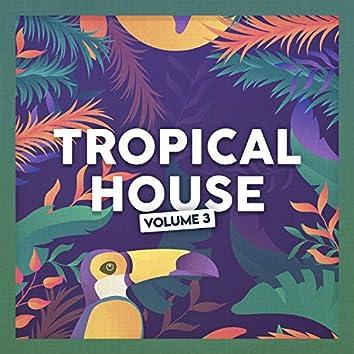 Tropical House (vol. 3)
