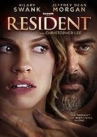 Resident [DVD] [Import]