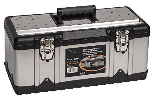 Kreher -  XL Werkzeugkoffer
