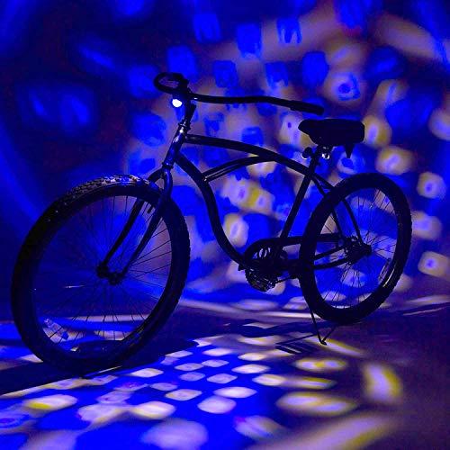 luz discoteca fabricante Activ Life