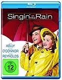 Singin' in the Rain [Alemania] [Blu-ray]