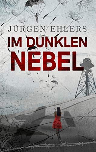 Im dunklen Nebel: Liebe und Verrat in den besetzten Niederlanden 1942-43
