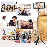 Zoom IMG-2 easyult bastone selfie treppiede 3