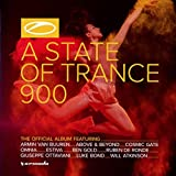 A State Of Trance 900...